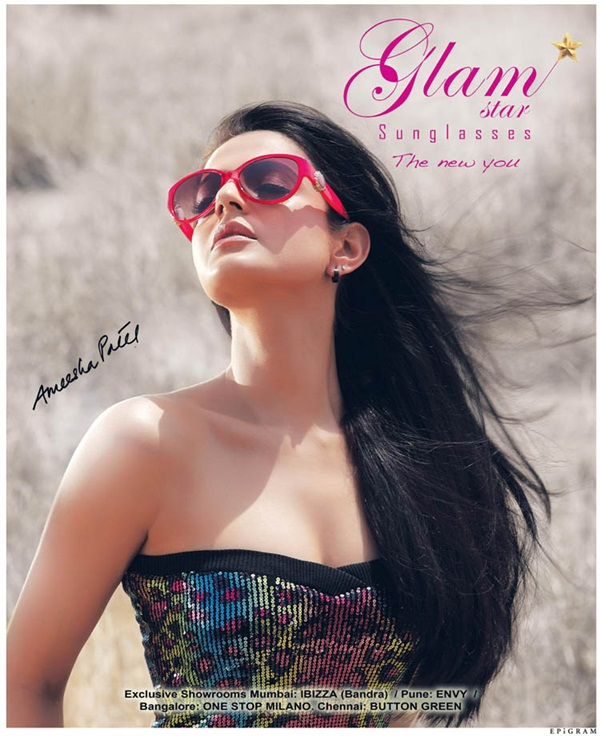 ameesha-patel-glam-star-sun-glasses-photoshoot- (18)