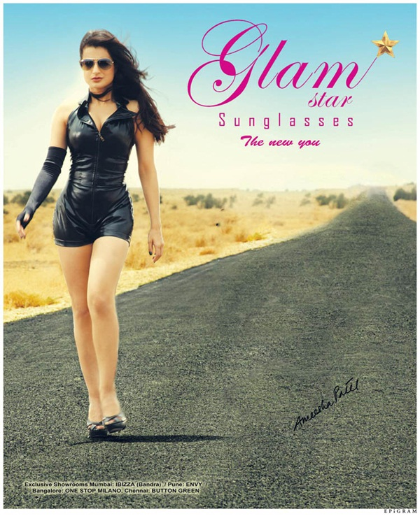 ameesha-patel-glam-star-sun-glasses-photoshoot- (19)