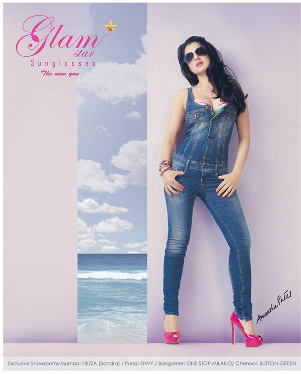 ameesha-patel-glam-star-sun-glasses-photoshoot- (2)