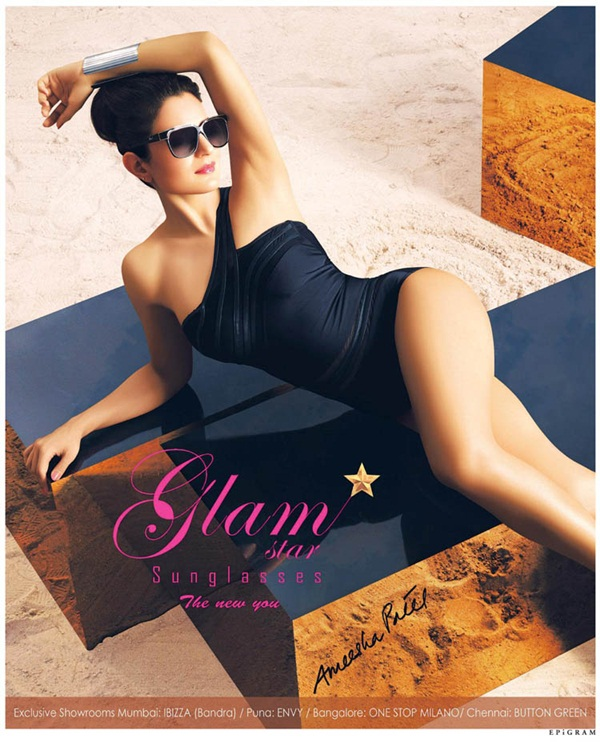 ameesha-patel-glam-star-sun-glasses-photoshoot- (7)