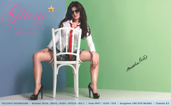 ameesha-patel-glam-star-sun-glasses-photoshoot- (9)