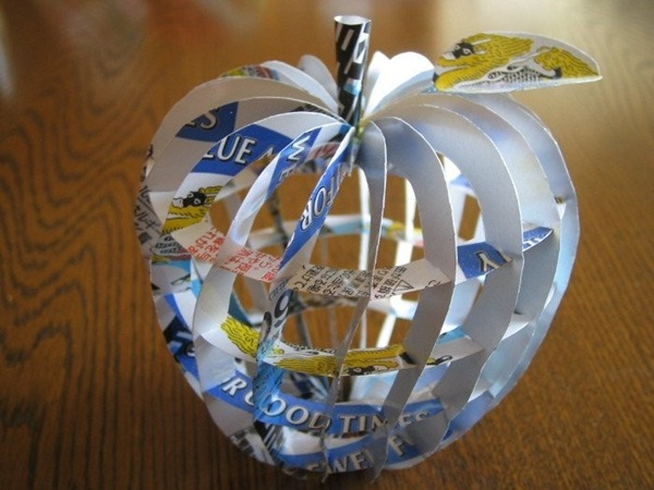 beer-can-art- (23)