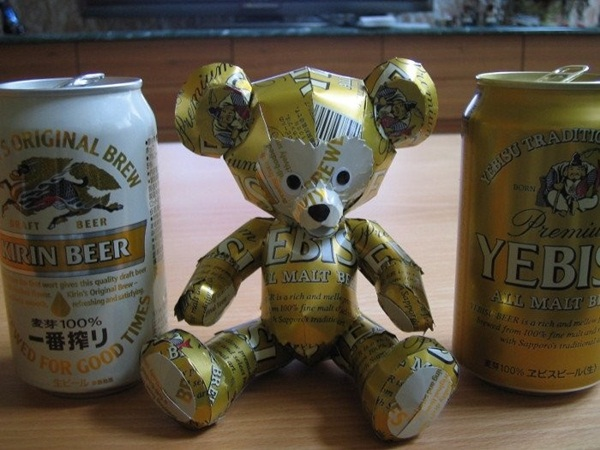 beer-can-art- (48)