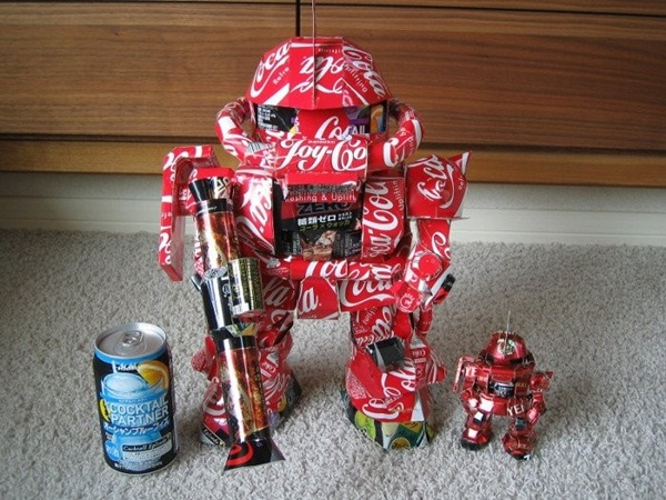 beer-can-art- (50)
