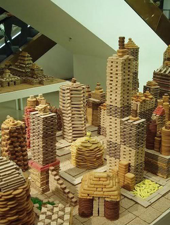 biscuit-city- (9)