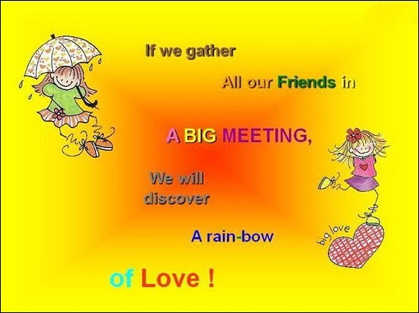 colors-of-friends- (1)