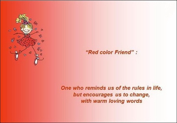 colors-of-friends- (5)