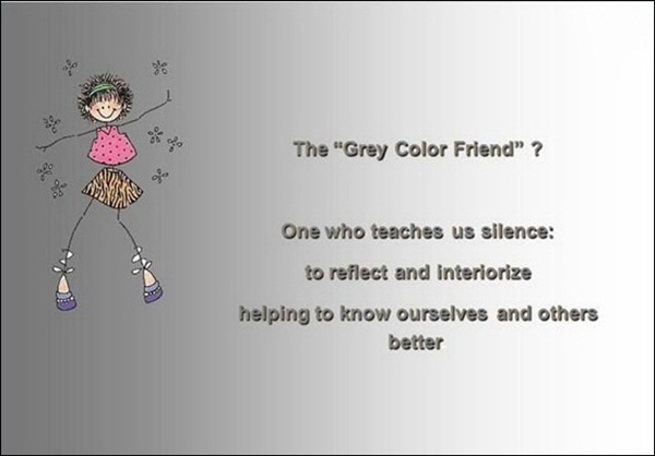 colors-of-friends- (7)