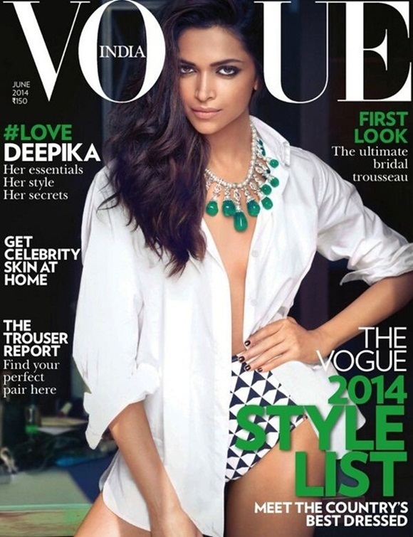 deepika-padukone-photoshoot-for-vogue-magazine-june-2014- (2)