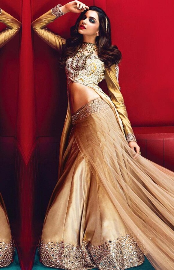 deepika-padukone-photoshoot-for-vogue-magazine-june-2014- (7)