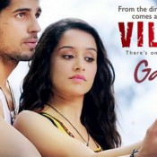 ek-villain-mp3-ringtones-