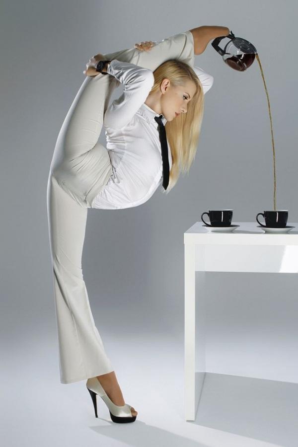 flexible-girl-zlata- (10)