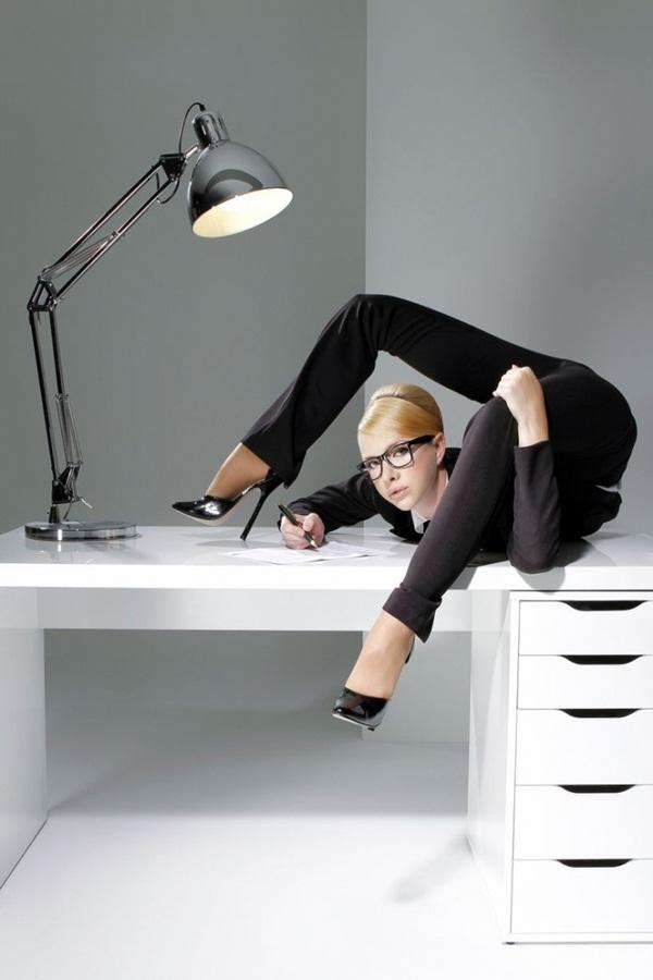 flexible-girl-zlata- (11)