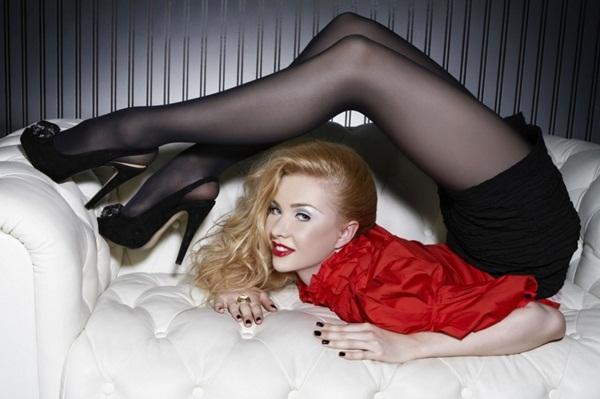 flexible-girl-zlata- (14)