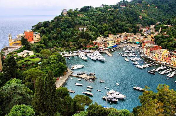 italian-village-portofino- (1)