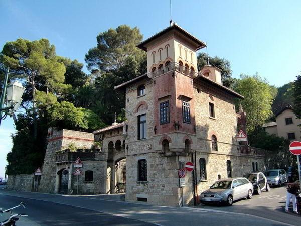 italian-village-portofino- (16)