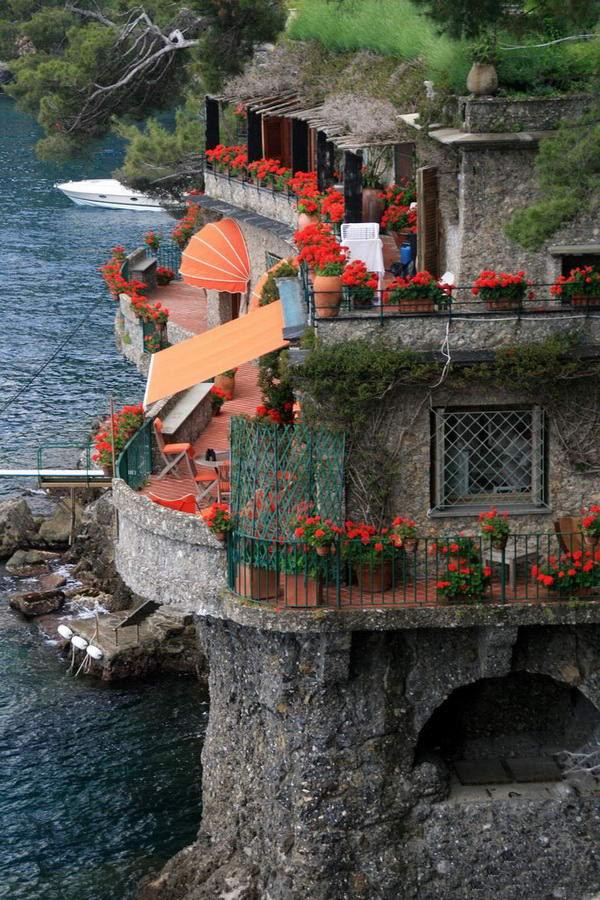 italian-village-portofino- (18)