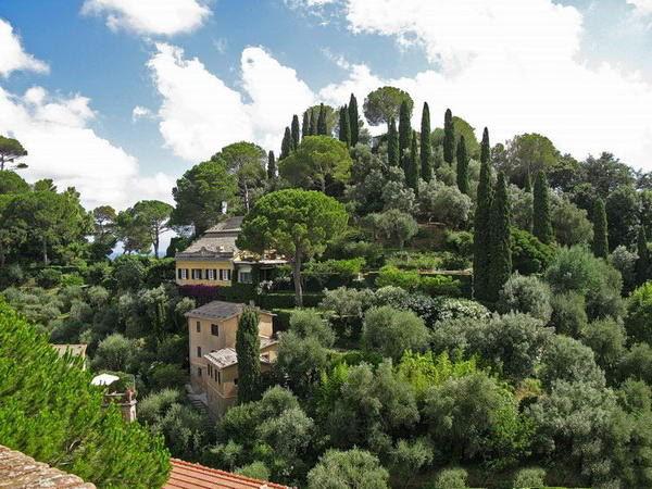 italian-village-portofino- (19)