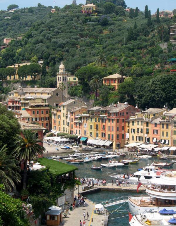 italian-village-portofino- (21)