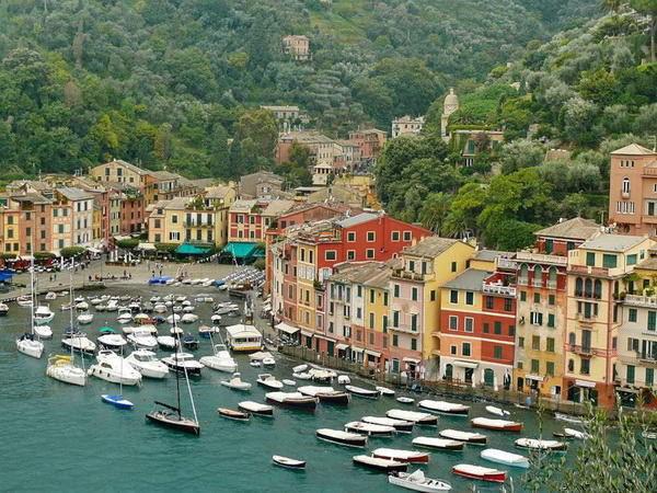 italian-village-portofino- (28)