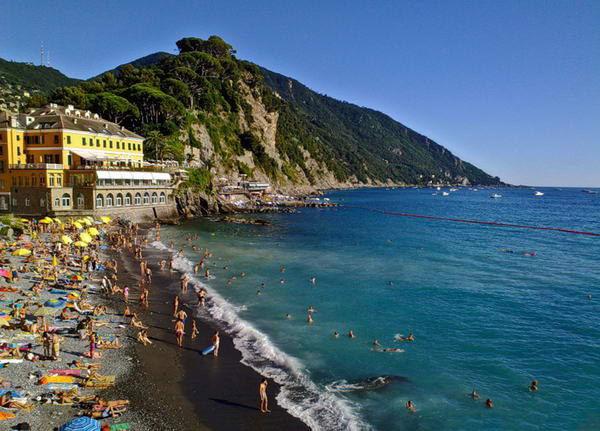 italian-village-portofino- (3)