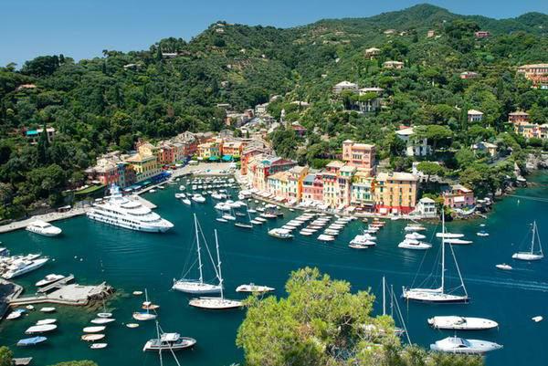 italian-village-portofino- (33)