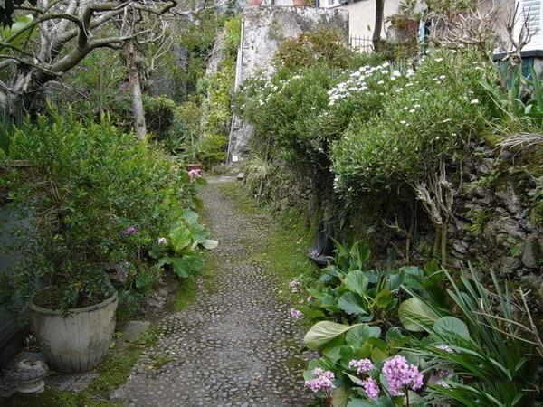 italian-village-portofino- (9)