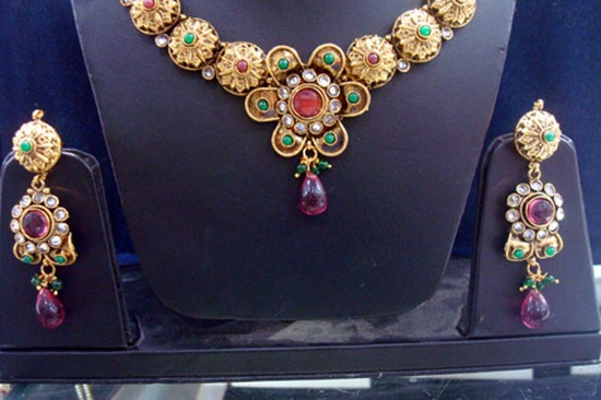 kundan-jewelry-sets- (2)