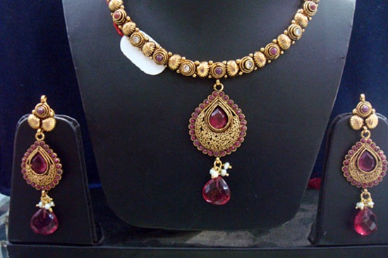 kundan-jewelry-sets- (4)
