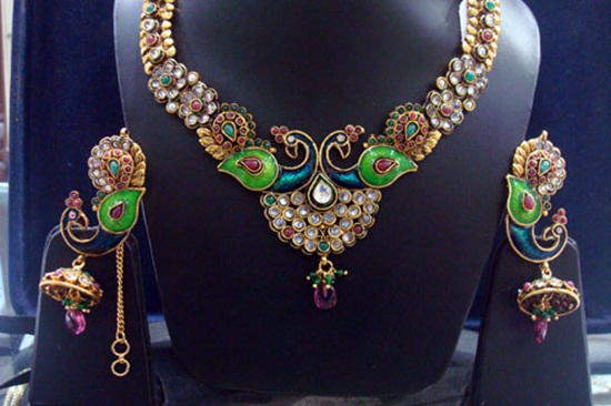 kundan-jewelry-sets- (5)