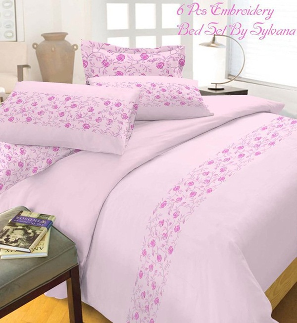 luxury-bed-sheet- (1)