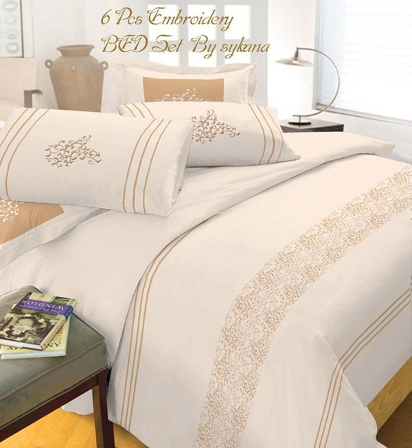 luxury-bed-sheet- (10)