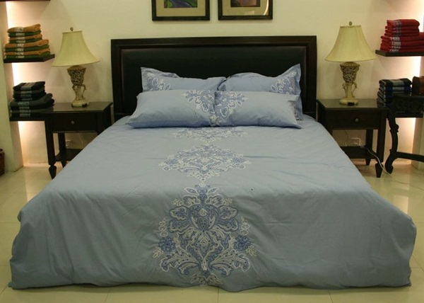luxury-bed-sheet- (3)