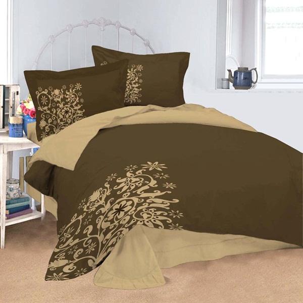 luxury-bed-sheet- (4)