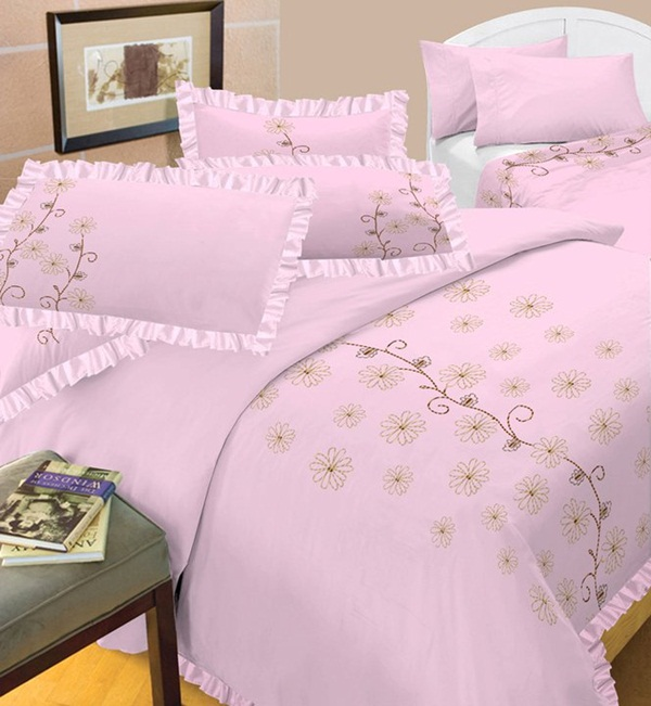 luxury-bed-sheet- (8)