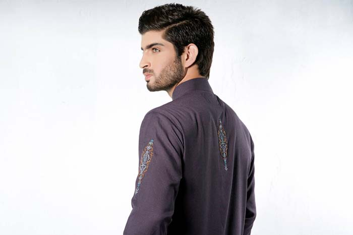 mens-salwar-kameez-for-summer-2014-by-bonanza- (1)