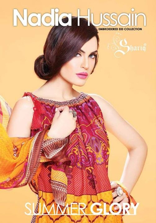 naida-hussain-embroidered-eid-collection-2014- (1)