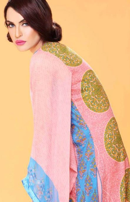 naida-hussain-embroidered-eid-collection-2014- (12)