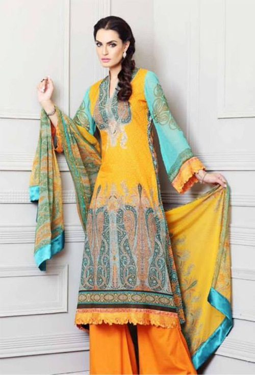 naida-hussain-embroidered-eid-collection-2014- (25)