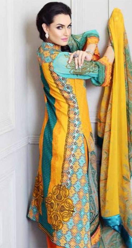 naida-hussain-embroidered-eid-collection-2014- (26)