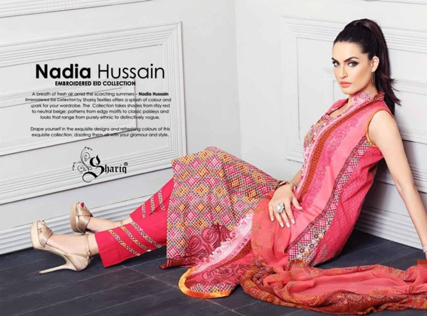 naida-hussain-embroidered-eid-collection-2014- (27)