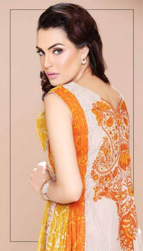 naida-hussain-embroidered-eid-collection-2014- (3)
