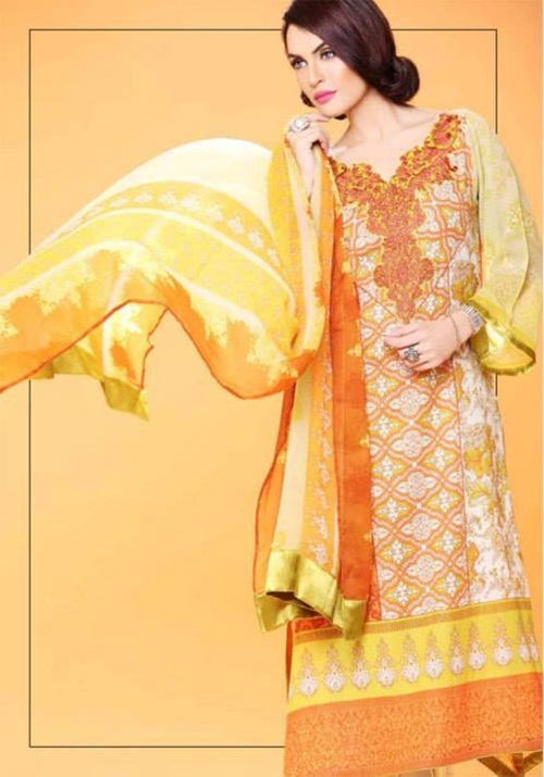 naida-hussain-embroidered-eid-collection-2014- (5)