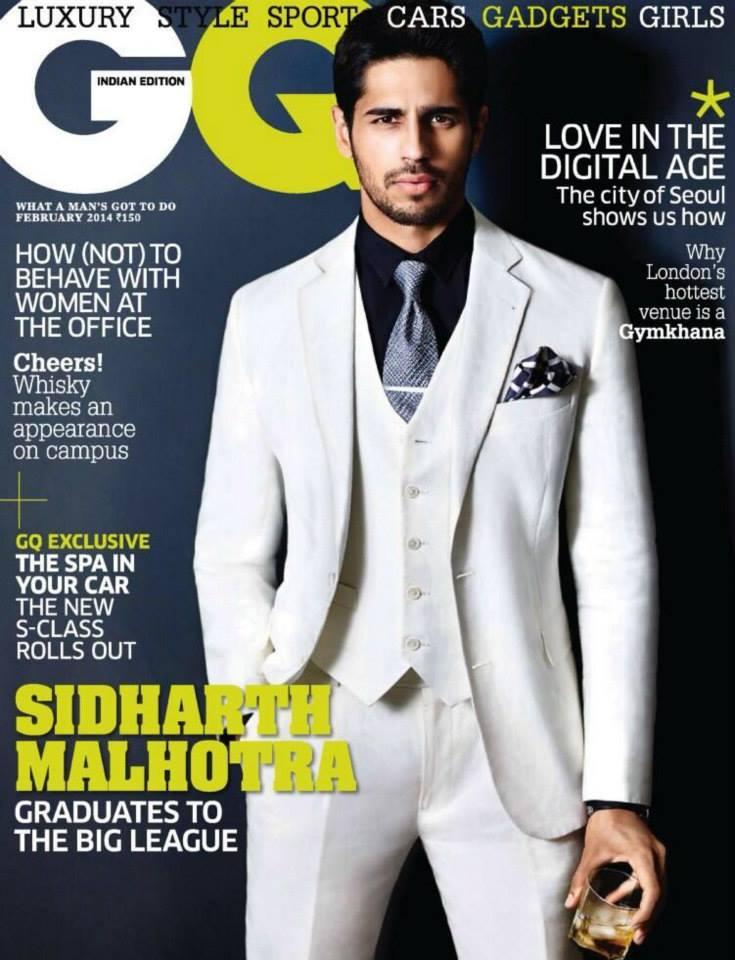 sidhrath-malhotra-photoshoot-for-gq-magazine-2014- (3)