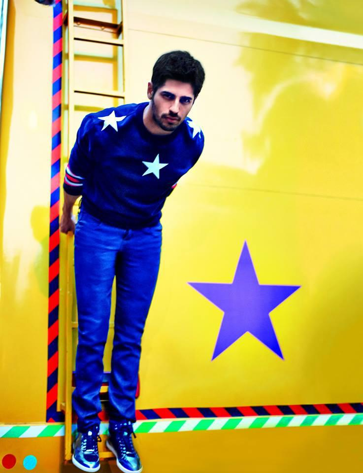 sidhrath-malhotra-photoshoot-for-gq-magazine-2014- (4)