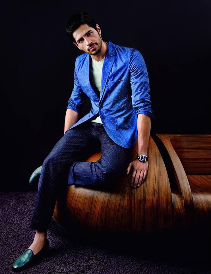 sidhrath-malhotra-photoshoot-for-gq-magazine-2014- (5)