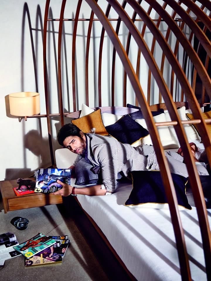 sidhrath-malhotra-photoshoot-for-gq-magazine-2014- (9)