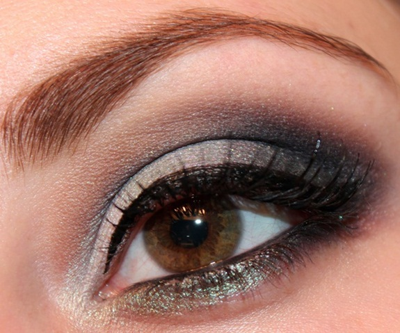 smokey-eye-makeup- (1)
