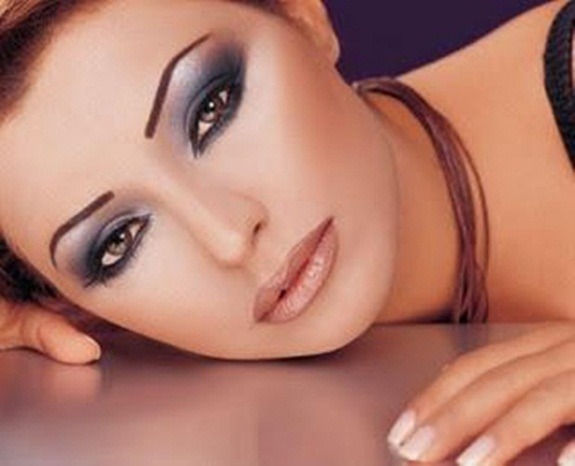 smokey-eye-makeup- (10)