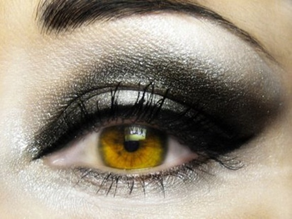 smokey-eye-makeup- (12)